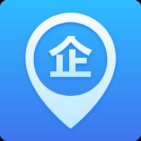 川亿电脑(重庆)有限公司