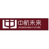 北京中航未来科技集团有限公司